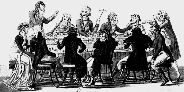 history-of-casino