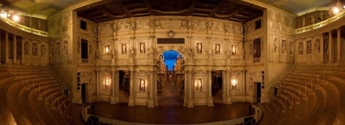 Teatro-Olimpico-panorama-big