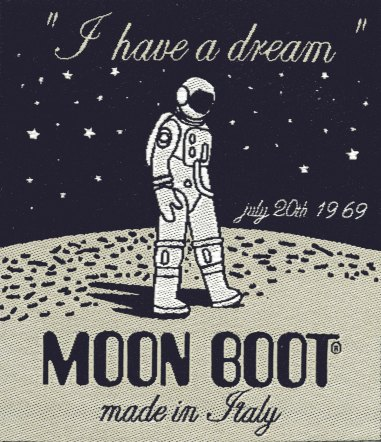 MOON-BOOT-ASTRONAUTA-1