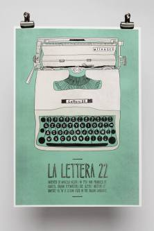 la-lettera-22