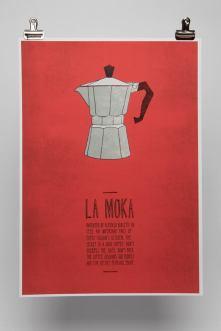 la-moka