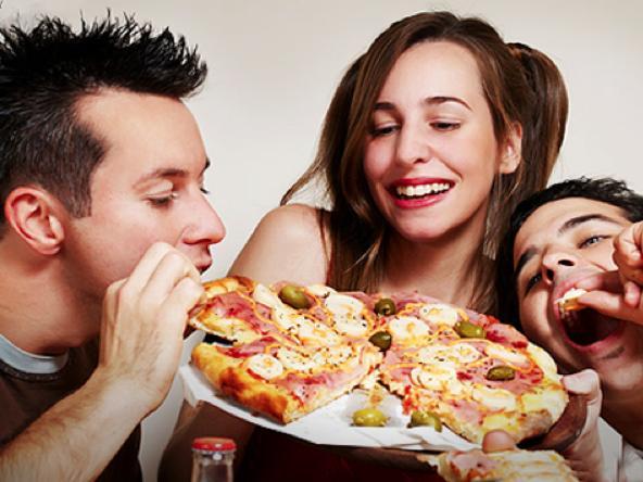 pizzadomicilio