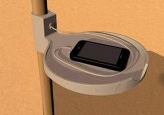 smartbeach12-kzMI--284x200@Innovazione-Web_MGTHUMB-INTERNA