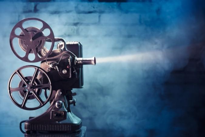 Cinema-757x505