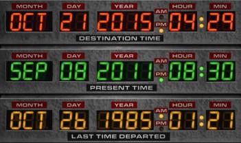 ritorno al futuro-2