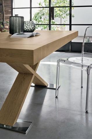 tavolo da sala | Target Point