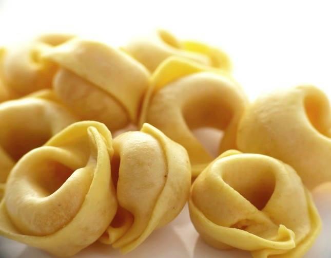 tortellini-alla-bolognese